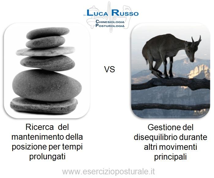 Ginnastica posturale archives ginnastica posturale sulmona for Equilibrio sinonimi